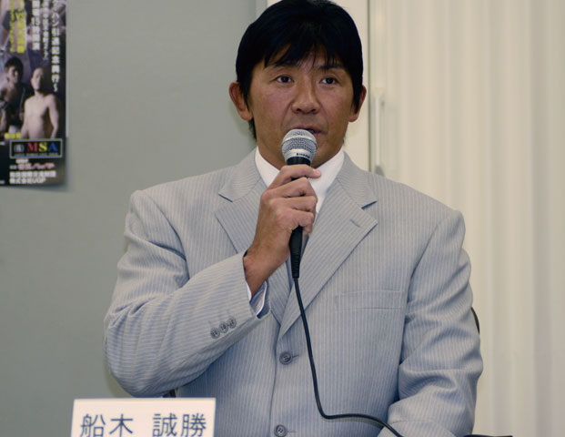20121215kaiken_02.jpg