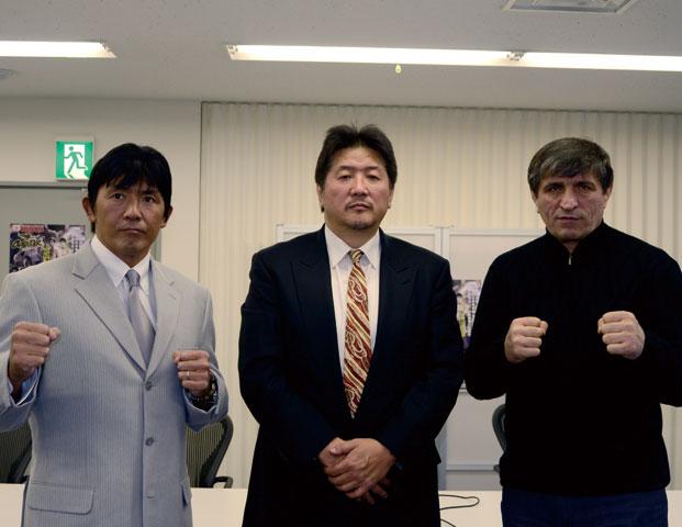 20121215kaiken_05.jpg