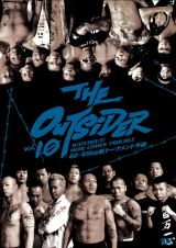 DVD「THE OUTSIDER 第10戦」.jpg