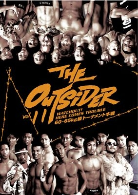 DVD「THE OUTSIDER 第11戦」.jpg