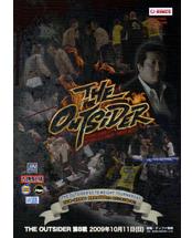 outsider008_pamphlet.png