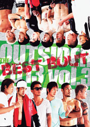 DVD「THE OUTSIDER 2013 vol.3」.jpg