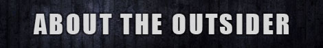 banner_about_the_outsider02.jpg