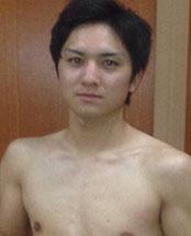 杉本周平選手 画像