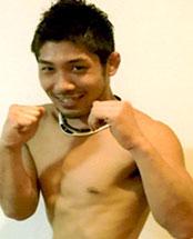 寿太郎選手 画像