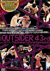 DVD「THE OUTSIDER 43rd」.jpg