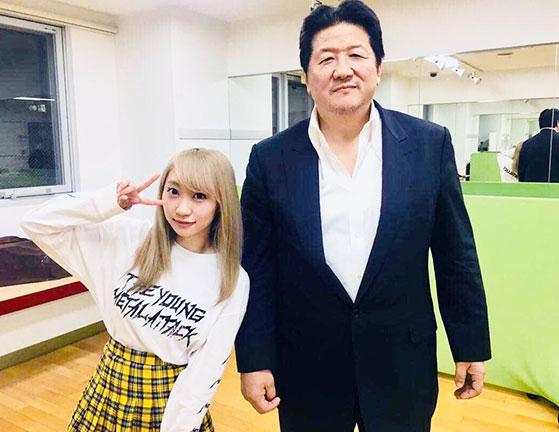 news_img_20171115.jpg